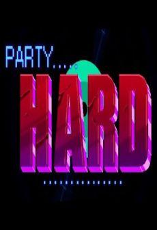 free-party-hard.jpg