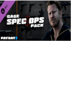 free-payday-2-gage-spec-ops-pack.jpg