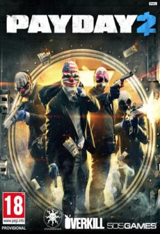 free-payday-2-heist-collection.jpg