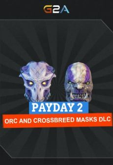 free-payday-2-orc-and-crossbreed-masks.jpg