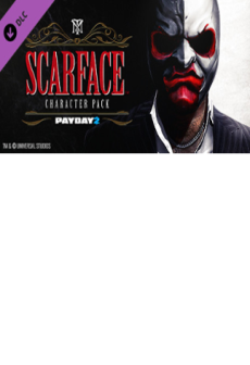 free-payday-2-scarface-character-pack.jpg