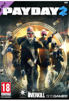 free-payday-2-sydney-character-pack.jpg