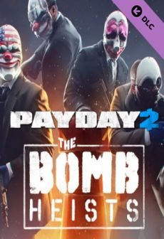 free-payday-2-the-bomb-heists.jpg