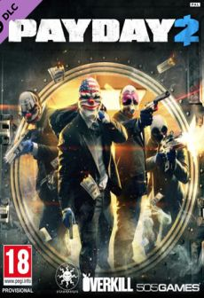 free-payday-2-the-official-soundtrack.jpg