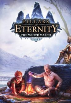 free-pillars-of-eternity-the-white-march-part.jpg