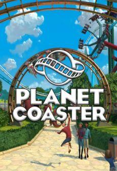 free-planet-coaster.jpg