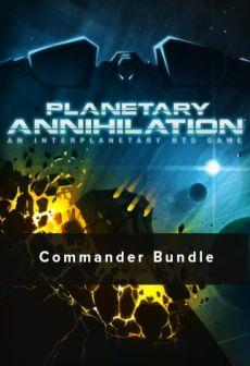 free-planetary-annihilation-digital-deluxe-commander-bundle.jpg