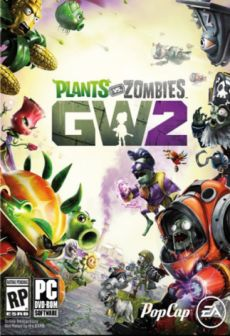 free-plants-vs-zombies-garden-warfare.jpg