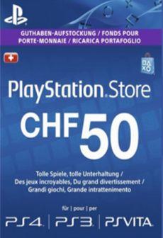 free-playstation-network.jpg