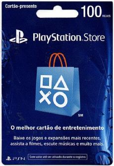 free-playstation-network.jpg