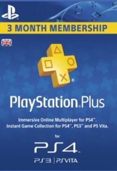 free-playstation-plus-90-days.jpg