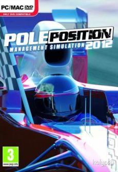 free-pole-position.jpg