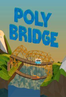 free-poly-bridge.jpg