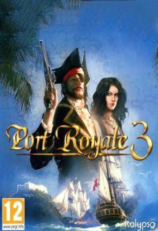 free-port-royale.jpg