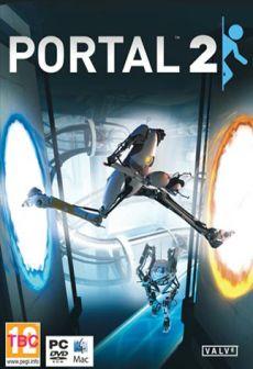 free-portal.jpg