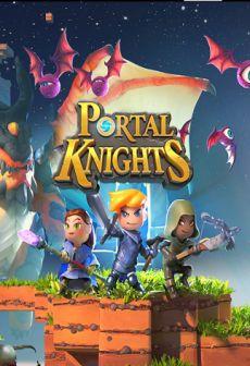 free-portal-knights.jpg