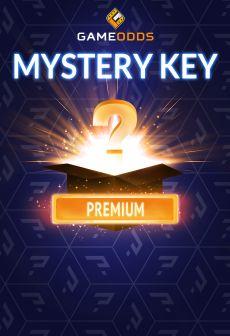 free-premium-random-mystery-key-by.jpg
