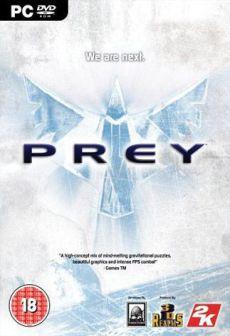 free-prey.jpg