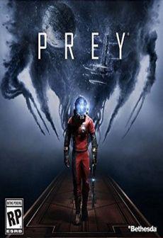 free-prey-day-one-edition.jpg