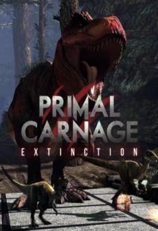 free-primal-carnage-extinction.jpg