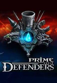 free-prime-world-defenders.jpg