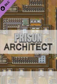 free-prison-architect-name-in-game-upgrade.jpg