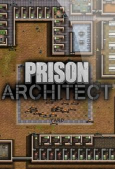 free-prison-architect-standard.jpg