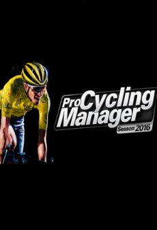 free-pro-cycling-manager.jpg