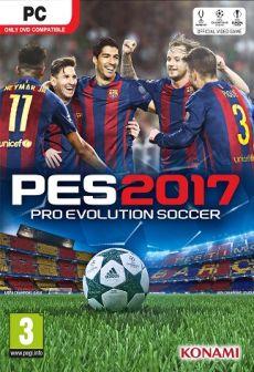 free-pro-evolution-soccer.jpg