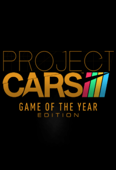 free-project-cars-game-of-the-year-edition.jpg