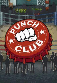 free-punch-club.jpg
