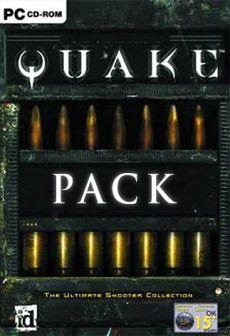 free-quake-collection.jpg