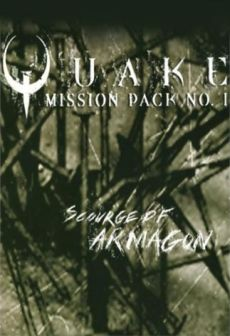 free-quake-mission-pack-1-scourge-of-armagon.jpg