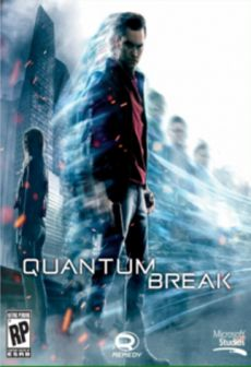 free-quantum-break.jpg