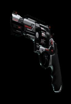 free-r8-revolver-reboot-minimal-wear.jpg
