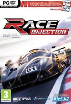 free-race-injection.jpg