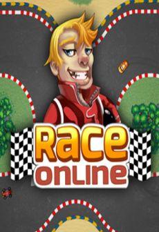 free-race-online-early-access.jpg