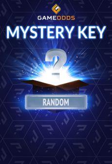 free-random-mystery-key-by.jpg