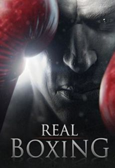 free-real-boxing.jpg