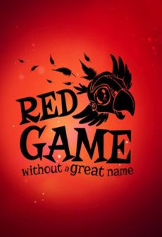 free-red-game-without-a-great-name.jpg