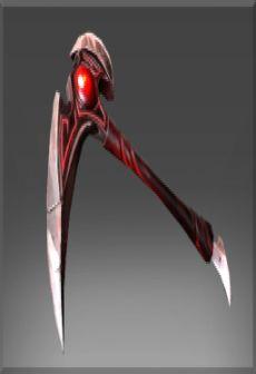 free-red-mist-reaper-s-scythe.jpg