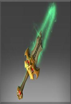 free-relic-sword.jpg