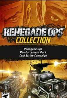 free-renegade-ops-collection.jpg