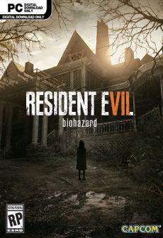 free-resident-evil-7-biohazard-biohazard-7-resident-evil.jpg
