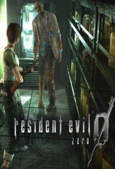 free-resident-evil-origins-biohazard-origins-collection.jpg