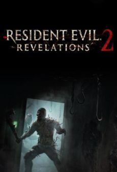 free-resident-evil-revelations-2-complete-season.jpg
