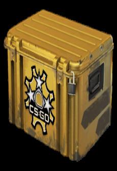 free-revolver-case.jpg