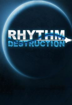 free-rhythm-destruction.jpg