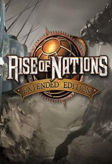 free-rise-of-nations-extended-edition.jpg