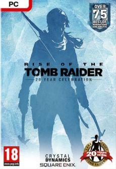 free-rise-of-the-tomb-raider-20-year-celebration.jpg